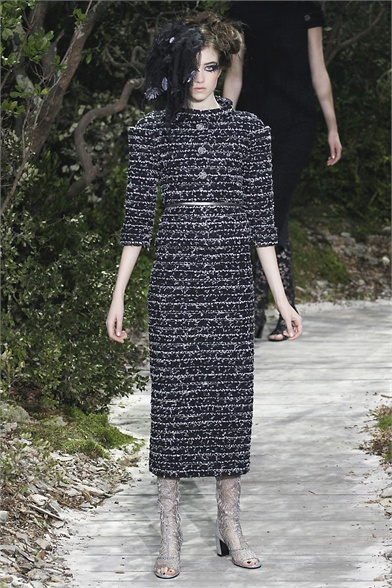 Chanel_look3