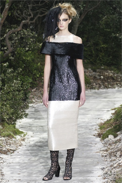 Chanel_look8
