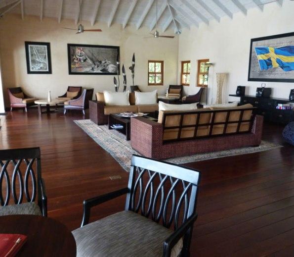Amitabah Villa