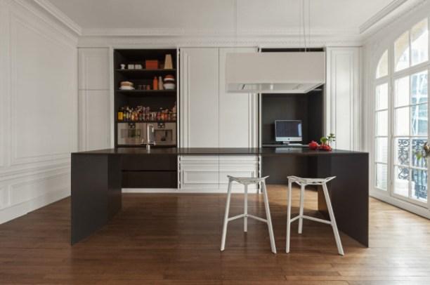 Invisible Kitchen i29_5