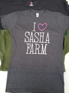 i-heart-sasha-farm-tee-shirt-gray