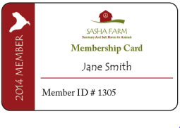 membership-card-sample
