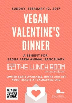sasha-valentines-dinner-flyer-2017