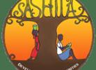 SASHITA_Logo_clean_150x150
