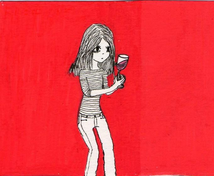 copa-de-vino