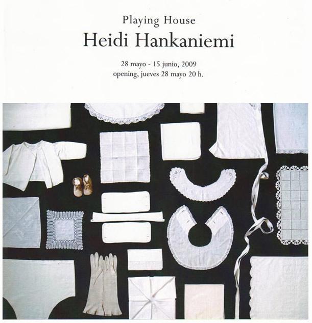 invitacion-heidi
