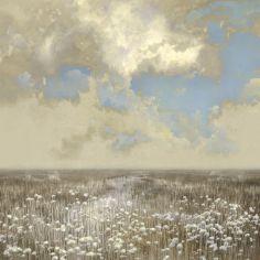 Landscape#139