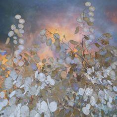LandscapeFlowers#11