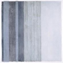 pleamar | 56 x 56 cm | técnicas aditivas - collagraph