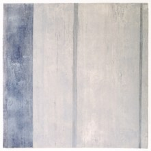 monotipo #14 | 100 x 100 cm