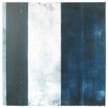 monotipo #15 | 100 x 100 cm