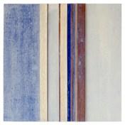 #08 | 50 x 50 cm | óleo sobre tabla y listones de madera de sapelli y limoncillo