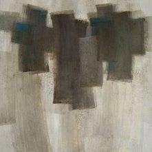 ceniza-turquesa | 180 x180 cm