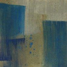 azul-turquesa | 50 x 50 cm