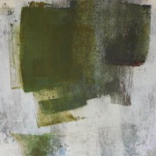 verde | 50 x 50 cm
