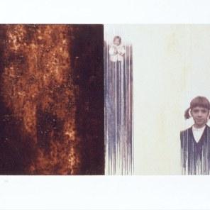 Alexandra 3 a 8 años   grabado con impresión digital   40 x 56 cm   edición 3 ejemplares + 1 P.A.