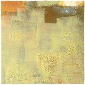 amarillo-plata | 38 x 38 cm | edición 30 ejemplares + 1P.A.
