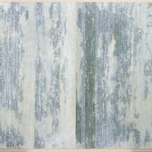 #10   40 x 81 cm   papel montado sobre tela
