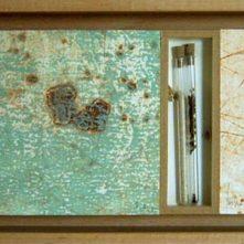 #1 | 10 x 30 cm | edición 20 ejemplares | editado por Prova de Artista