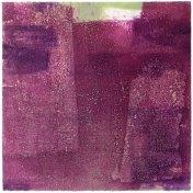 violeta | 38 x 38 cm | edición 30 ejemplares + 1P.A.