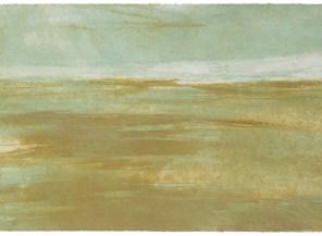 alba | 37 x 105 cm