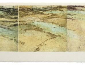 tríptico | 28 x 76 cm