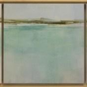 10 | tríptico | 170 x 60 cm