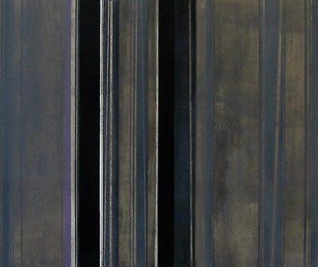 B   50 x 100 cm