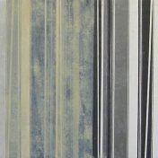 G | 50 x 100 cm