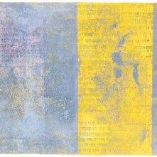 monotipo   56 x 76 cm   serigrafía y grabado calcográfico