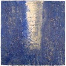 Ibn Zaydum I | 56 x 56 cm | edición 10 ejemplares + 1P.A.