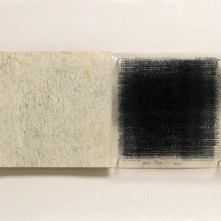 #06   20 x 100 x 2,5 cm