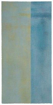 Verde-Turquesa| 100 x 50 cm