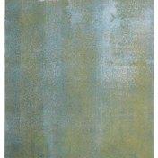 Verde | 100 x 50 cm