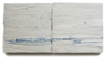 06 porcelana | 25 x 33,5 cm