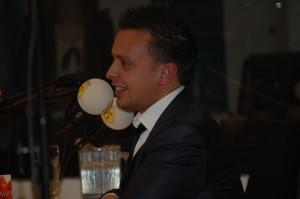 LA the Voices 2011