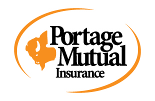Portage Mutual Insurance Logo Regina Insurance