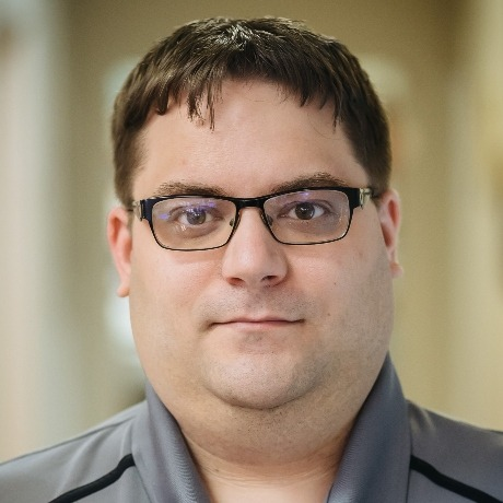 Matthew Hochban