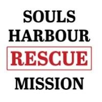 Souls harbour logo