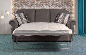 Sweet Dreams Francisco Sofa Bed