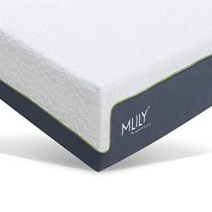 Bamboo-Memory-2500-mattress