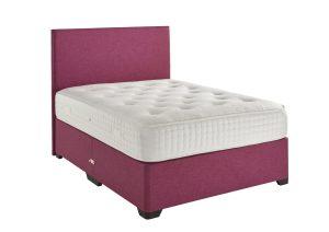 Dales 1000 Divan bed