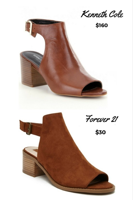 Ankle Boots Splurge V Save(1)