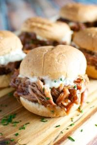 Barbecue-Pork-Sliders-with-Garlic-Aioli-www.stuckonsweet.com1_