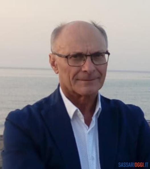 Salvatore Denti