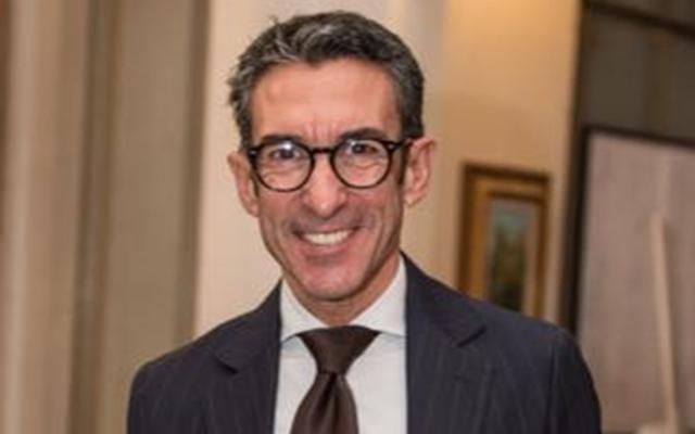 Commissario straordinario AOU Sassari
