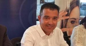 Antonio Matzutzi Confartigianato Sardegna