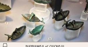 Riapertura Museo Archeologico Nazionale di Cagliari
