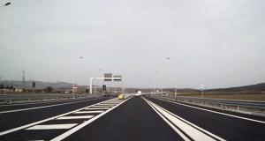 Strada Sassari-Olbia
