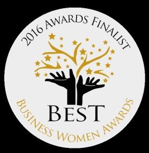 bbwomen-awards-logo-2016-2
